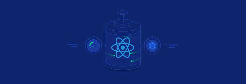 React Re-rendering Components