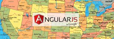 ANGULAR CONTROLLERS SHARE STATE