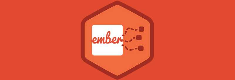 EMBER – RESOURCE ROUTES